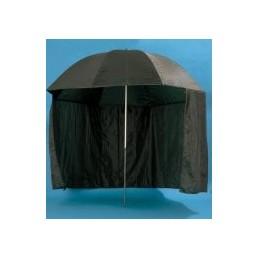 Ribiški dežnik s stranicami