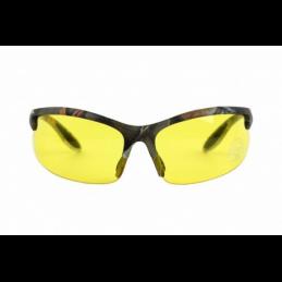 Očala Strelska Camo z...