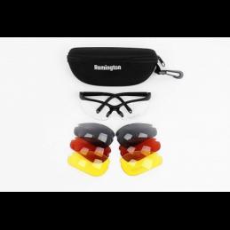 Očala Strelska Remington 4-...