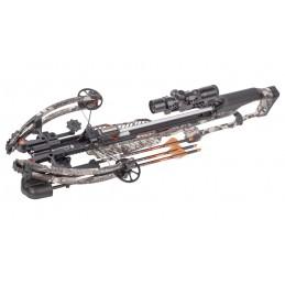 Samostrel Ravin R20...