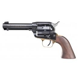 "Revolver WSA 6 3/4"", kal...."