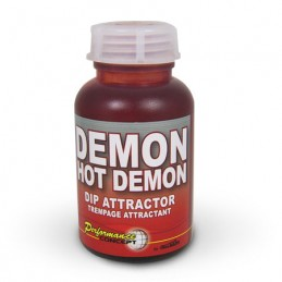 DIp StarBaits Hot Demon 200ml.
