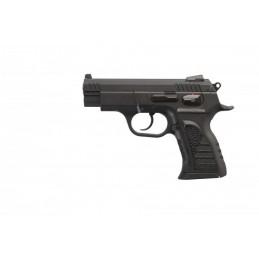 Pištola Tanfoglio Force 22 Pocket .22 lr