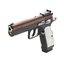 Pištola Tanfoglio Stock II...