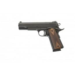 Pištola Tanfoglio Witness 1911 Black 9x19
