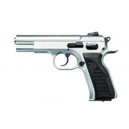 Pištola Tanfoglio Combat Sport HC 9x19