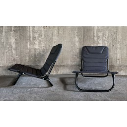Stol XS SHORT SESSION CHAIR...