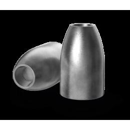 Diabole H&N Slug HP .250,...