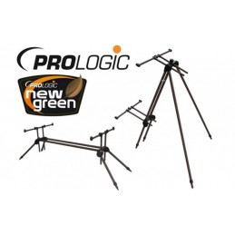 Rod Pod Tri-Sky Pod 3 Prologic