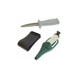 Nož Potapljaški Samurai