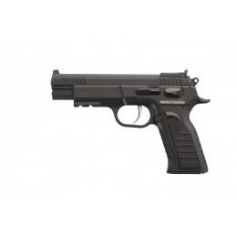 Pištola Tanfoglio Force 22...