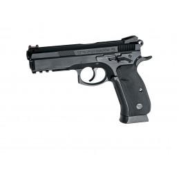 Zračna Pištola CO2 CZ SP-01...