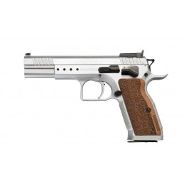 Pištola Tanfoglio Limited...