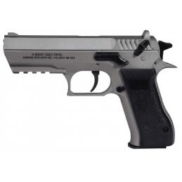 Pištola Zračna Baby Eagle...