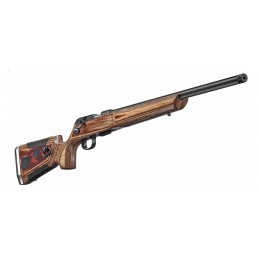 Puška CZ 457 AT-ONE .22 lr