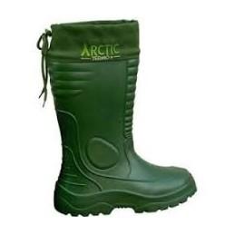 Škornji Arctic Termo EVA...