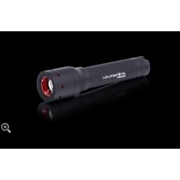 Svetilka Led Lenser P5.2
