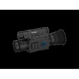 Nočna optika Pard NV008P