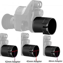 Adapter za Sytong HT-66 42mm