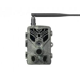 Kamera HC810 LTE 20MP,...