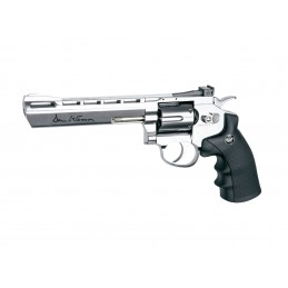 Revolver Zračni CO2 Dan...
