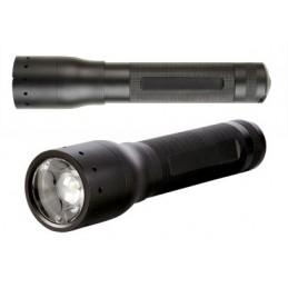 Svetilka Led Lenser P14