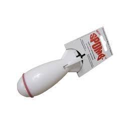 Raketa Spomb bela Srednja X...
