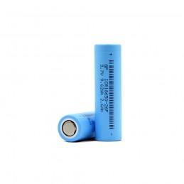 Baterija Polnilna 18650...