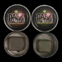 Svinec Dark Matter Rig...