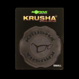 Krusha Small 100 mm KORDA