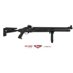 Zračna puška Galatian Tact Auto L.W. 6.35 cal