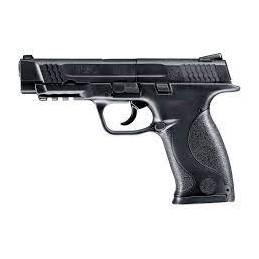 Pištola Zračna Smith&Wesson M&P45 4,5mm (Diabolo)