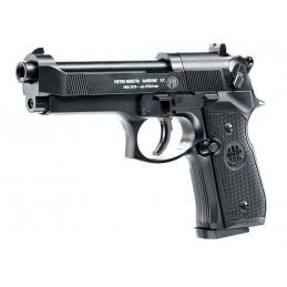 Zračna Pištola Beretta MOD. 92 FS 4,5mm (Diabolo)