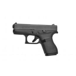 Pištola Glock 42, .380 Auto...