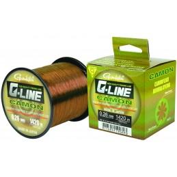Laks G-Line Camon 0,30 mm