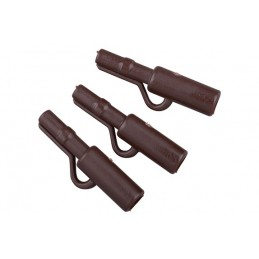 Safety Clip Silt