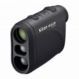Daljinomer Nikon Aculon...