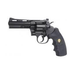 Revolver CO2 SA .357 Magnum...