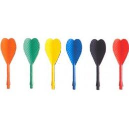 Pikado peresa- plastična
