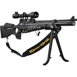 Zračna puška PCP BT65 SB...