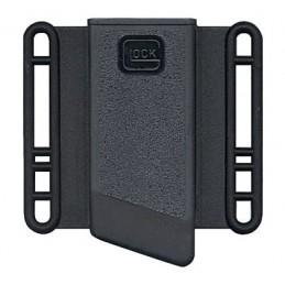 Tok Glock za Nabojnik 9mm
