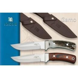 Nož Lovski 13cm