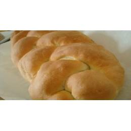 Kruh Francoski
