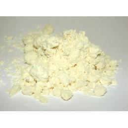 Plain Pop-up Mix 1kg