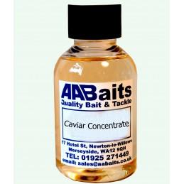 Caviar Concentrtae 125ml