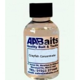 Crayfish Concentrate 125ml