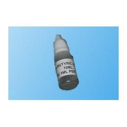 N-Butyric Acid 50ml