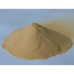 CSL Powder (Čist) 1kg