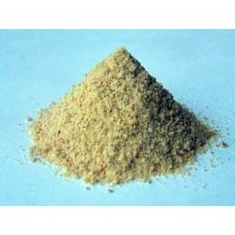 Fenugreek Powder 1kg