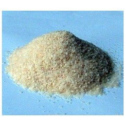Betaine Anhydrous 1kg
